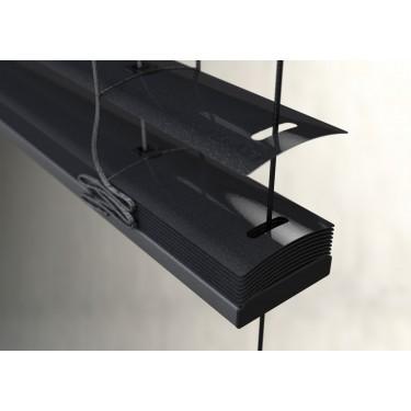 Facade blinds (venetian) blinds C 80L FLAT
