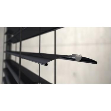 Facade blinds (venetian) blinds C 80