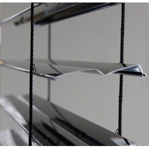 Facade blinds (venetian) blinds Z 90 BOX