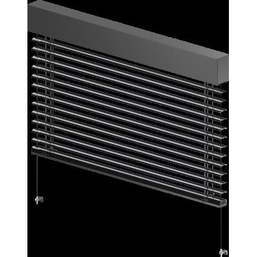 Facade blinds (venetian) blinds C 50L