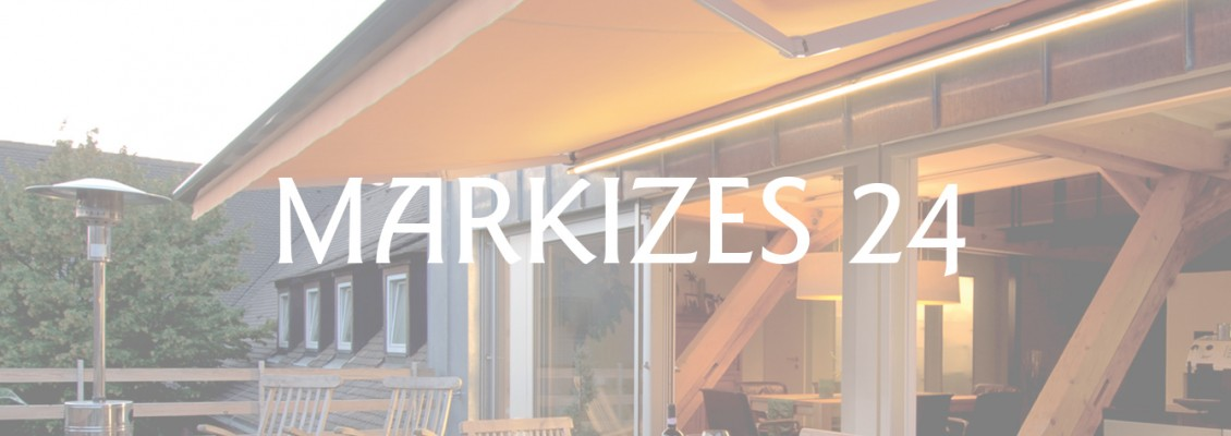 Markizes24.lv products combine modern solutions, smart design and a decent price