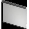 Refleksol R85 SA/MA