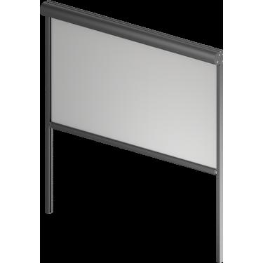 Refleksol R90