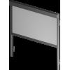 Refleksol R95 ZiiiP