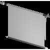Refleksol XL MA
