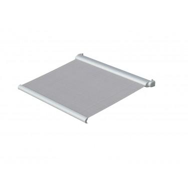 PANAREA casette awning